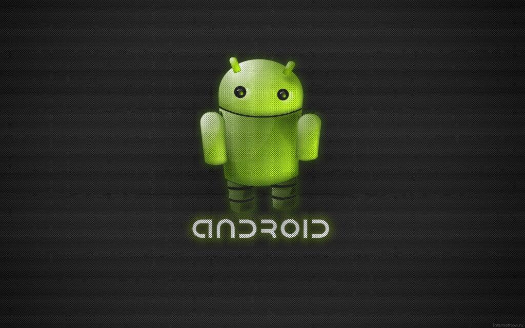 platforma-android_1920x1200