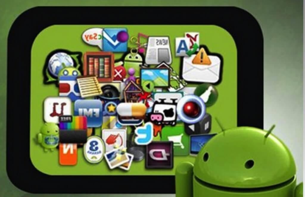 razvlecheniya-dlya-android-21044-large