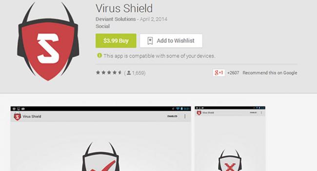 virus-shield-app