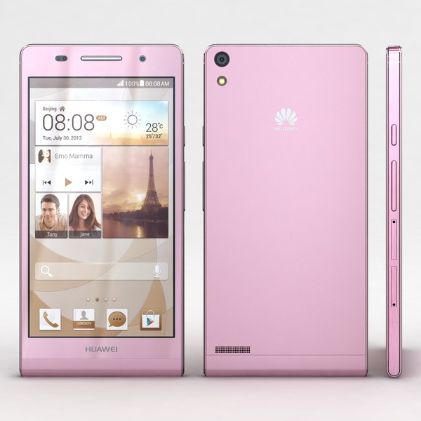 _vyr_244Huawei_Ascend_P6_pink
