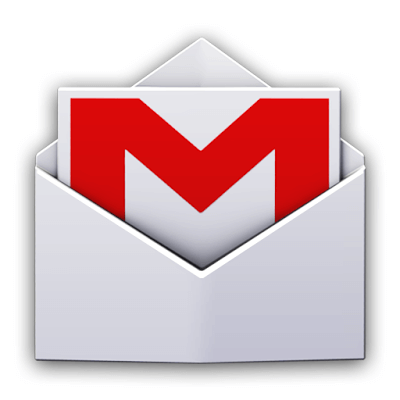 04467884-photo-icone-gmail-pour-android-logo[1]