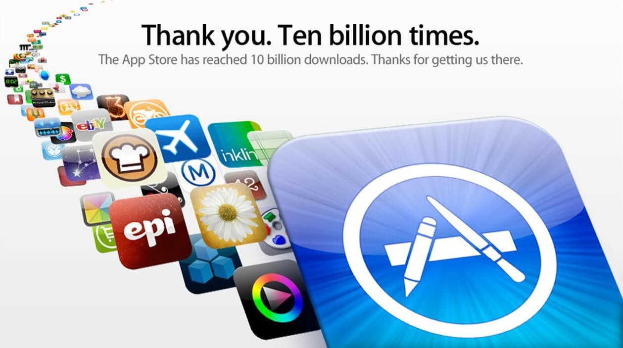61691-apple-app-store