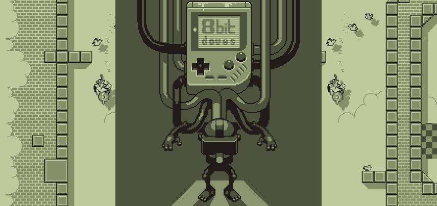 8-bit-Doves-