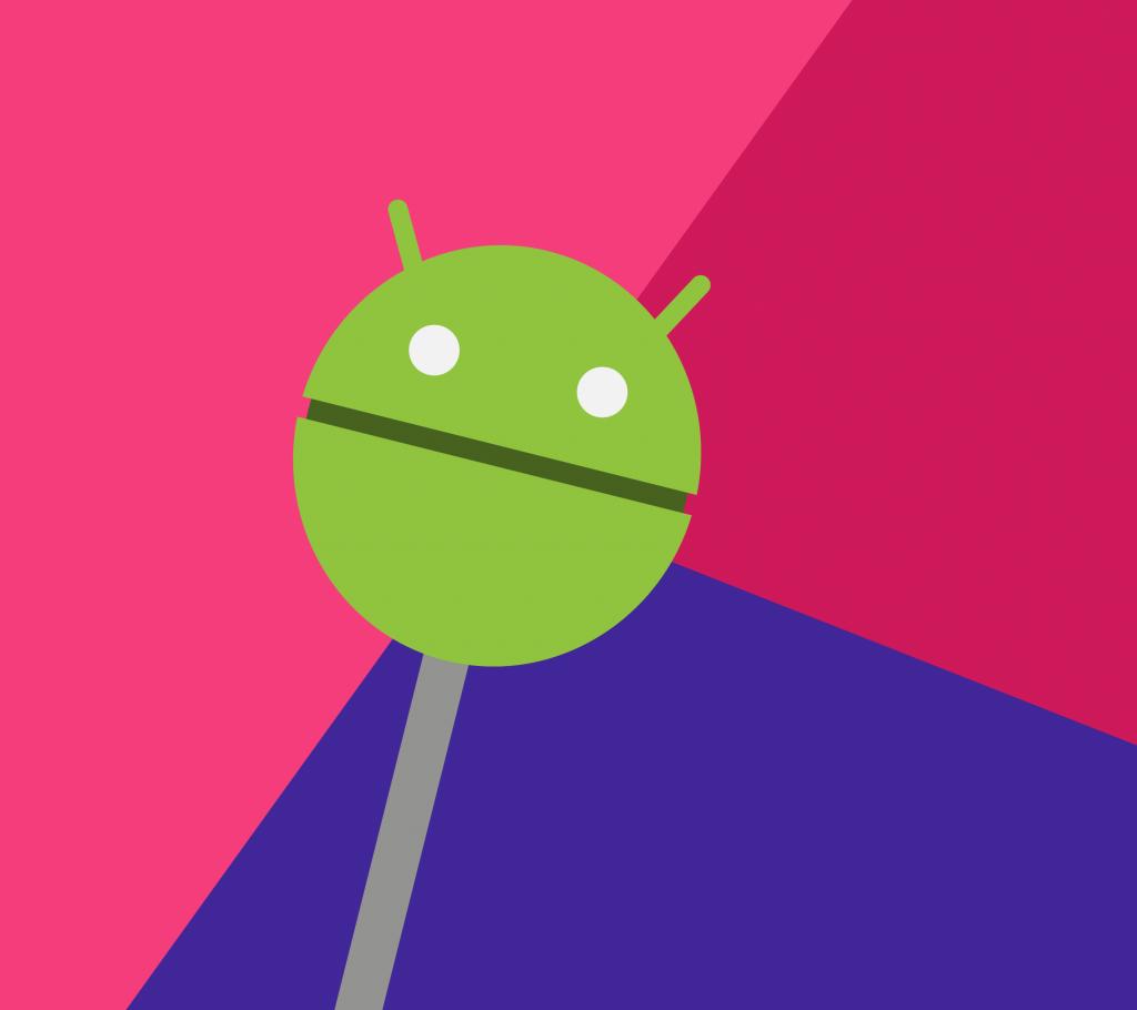 AndroidLollipop_04