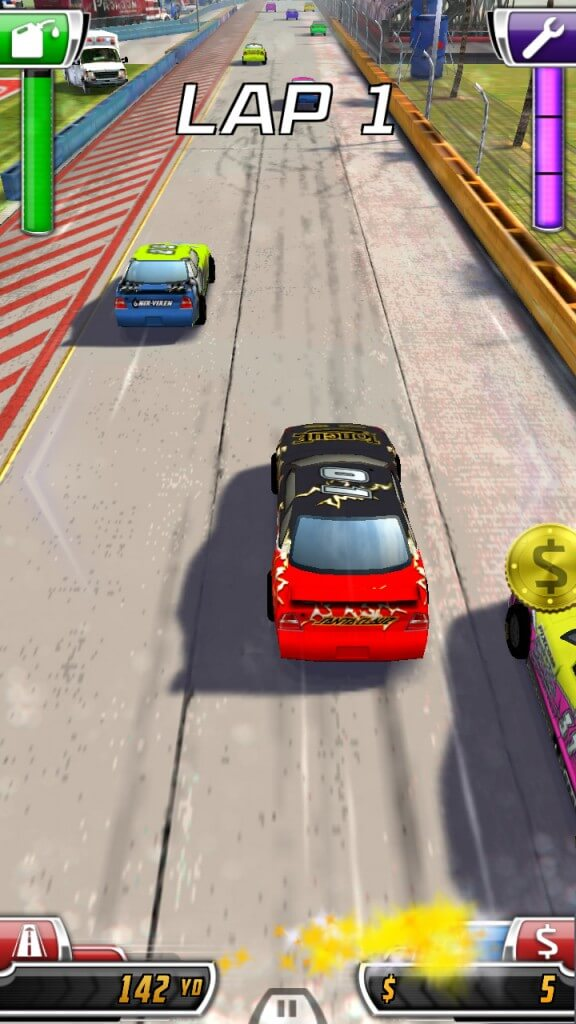 Daytona-Rush-1