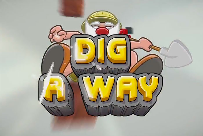 Dig-a-Way-0