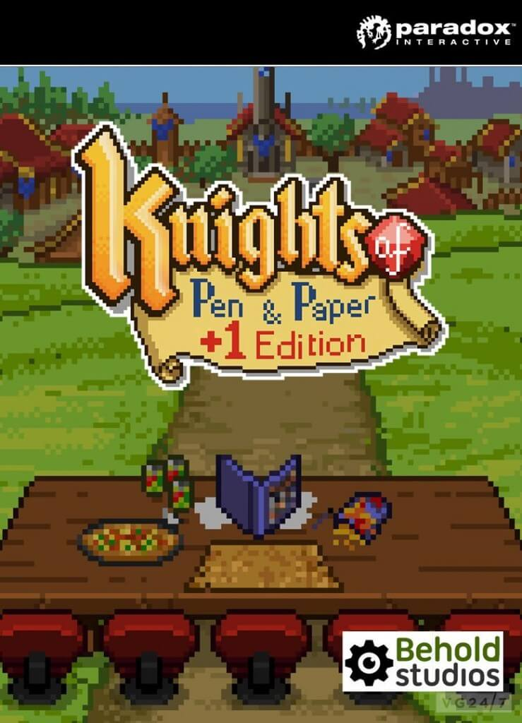 Knights-of-pen-and-paper-plus-1-edition-cover
