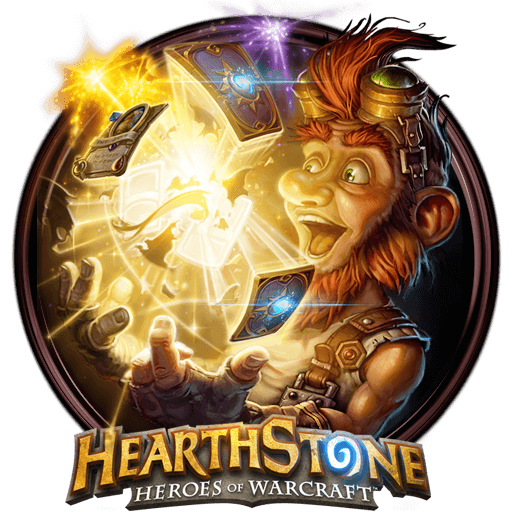 hearthstone_dock_icon_by_outlawninja-d6ttlq2