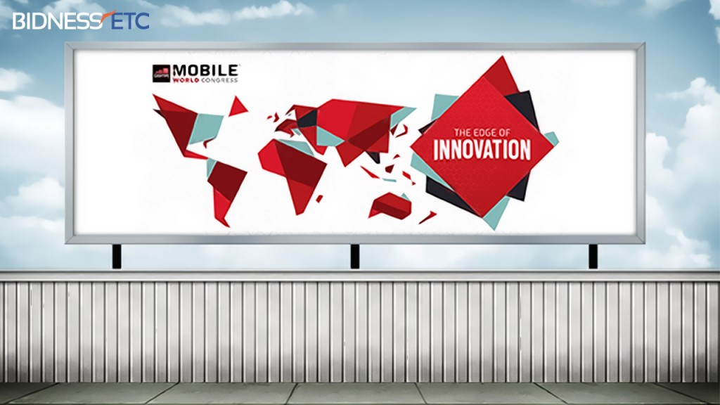 mobile-world-congress-2015-an-overview-of-expected-launches-by-samsung-noki