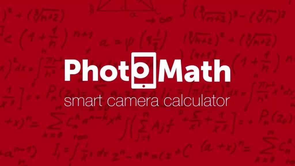 photomath-on-vimeo.m4v