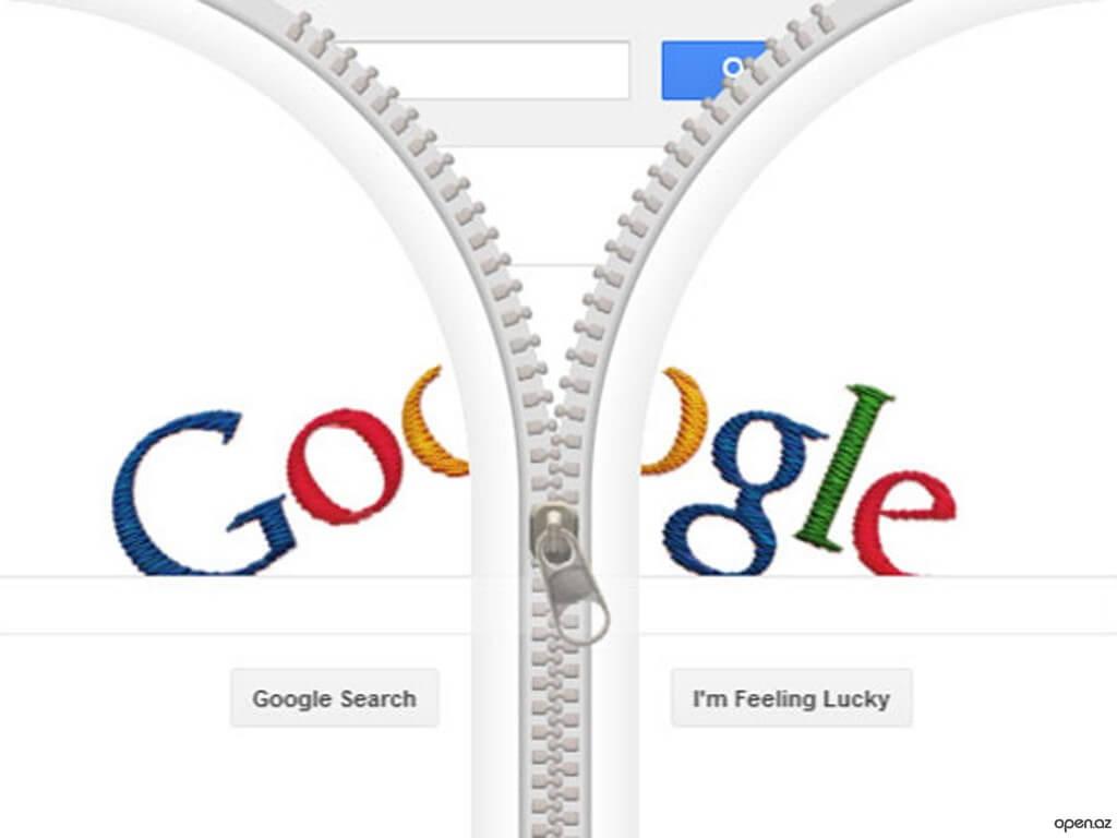 1360015681_google-zip