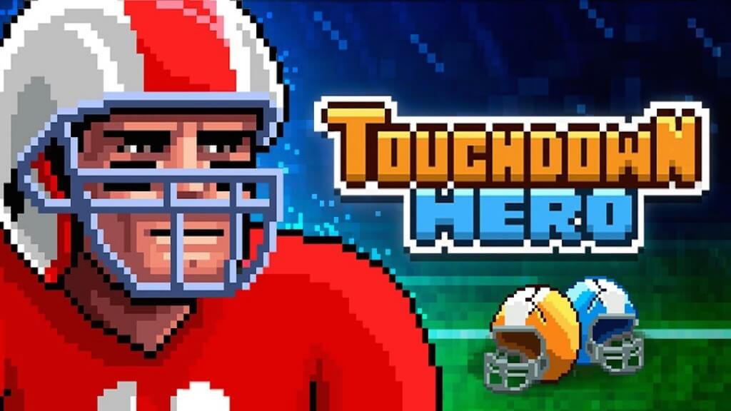 1423556455touchdownheromain