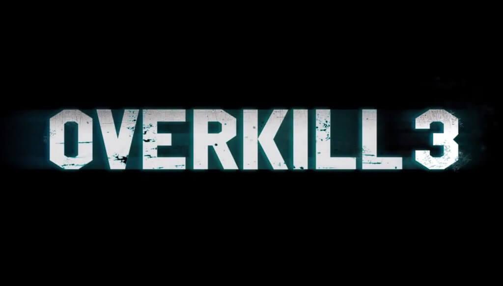 1424753504_overkill-3-android-igra