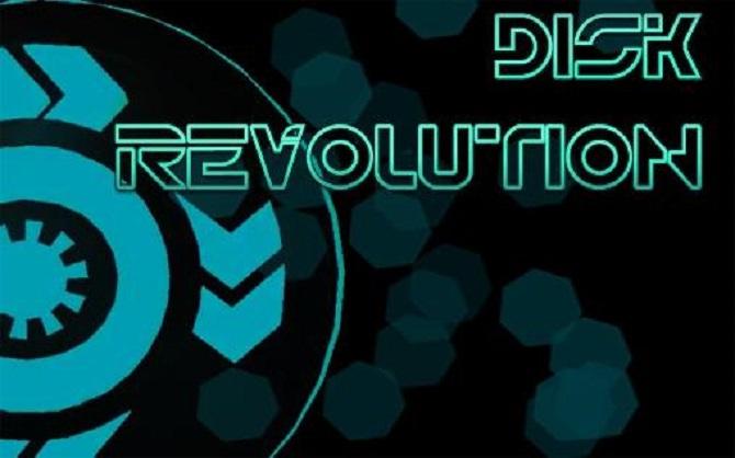 1_disk_revolution1