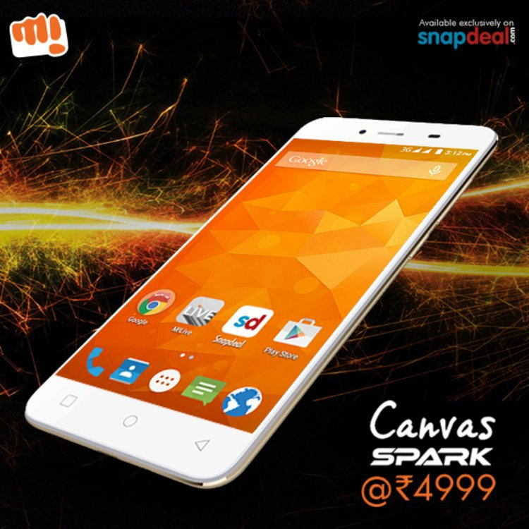 2_Micromax_Canvas_Spark.@750