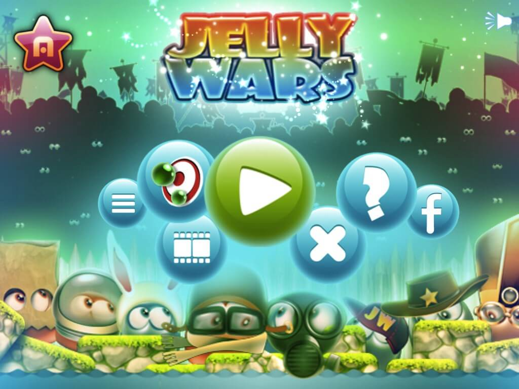 Jelly-Wars-for-Android-Symbian-and-iPhone