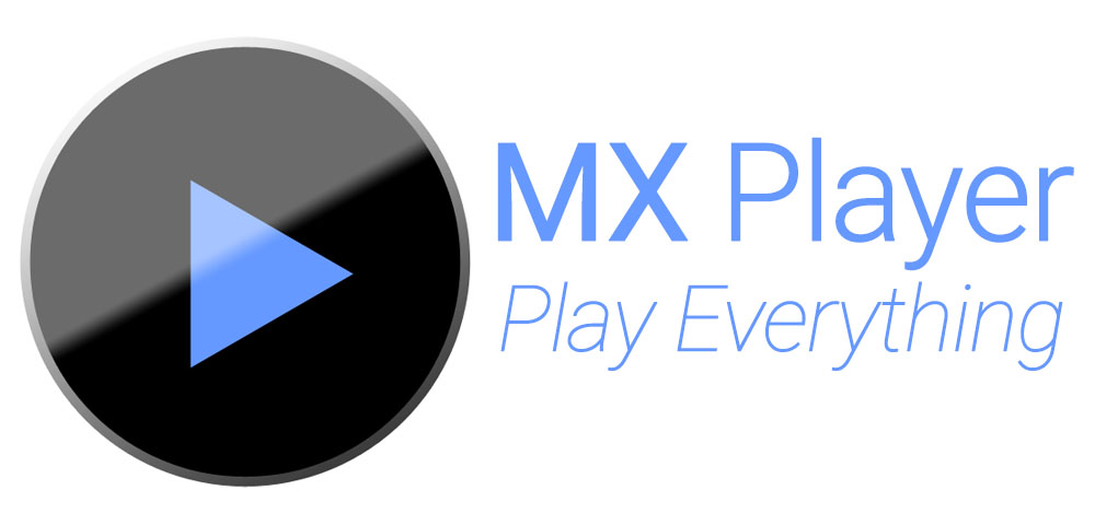 Mx video player - фото 5