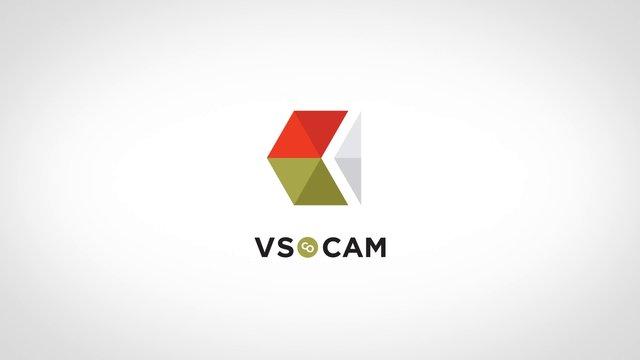VSCOcam-6-loop
