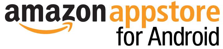 amazon_appstore_logo_1