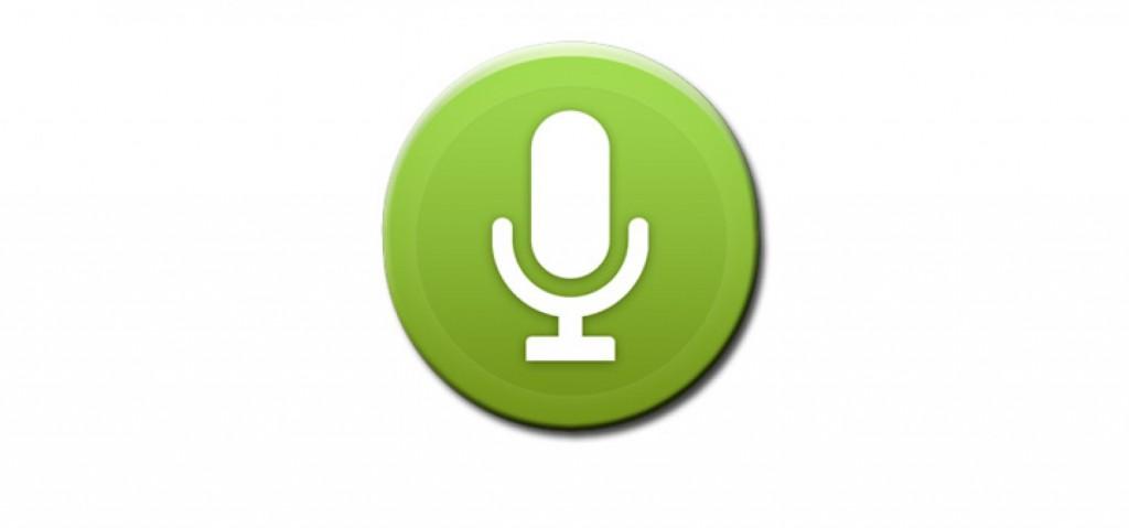 callrecorder-lenovo-001-1508x706_c
