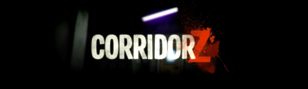 corridor_z_banner