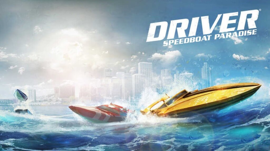 driver-speedboat-paradise-1