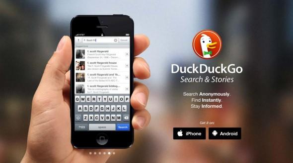 duckduckgo_mobileapps-590x330