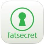 fatsecret-mobile-150x150