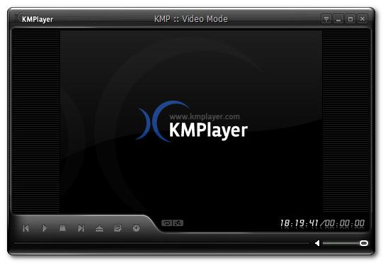 kmplayer-screenshots-photo-1