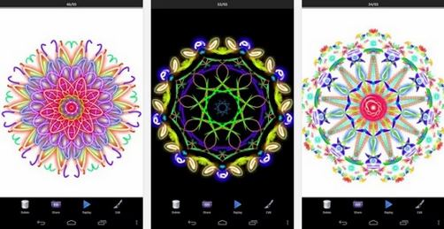 magic-paint-kaleidoscope-skachat-na-android-598