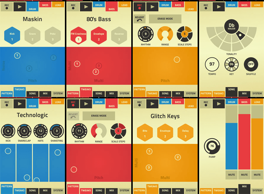 propellerhead_figure
