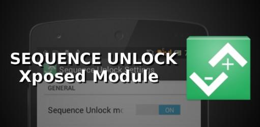 sequence-unlock-pro-5-b-512x250