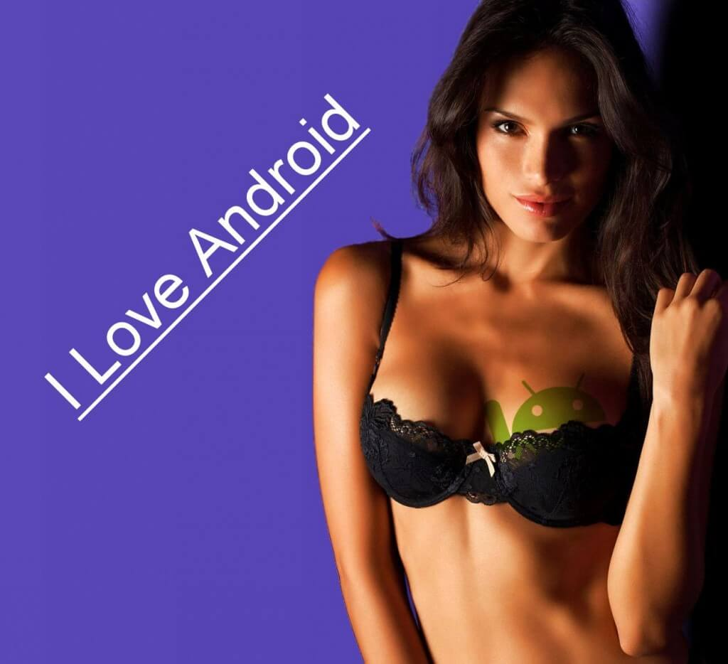 sexy-android-wallpaper11