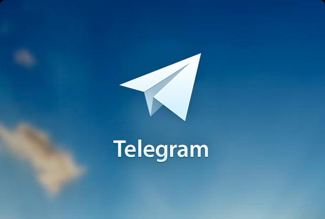 telegram-0
