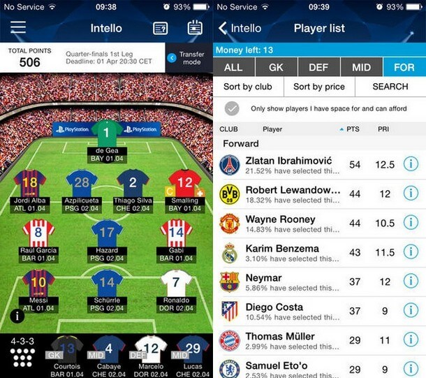 uefa-football-fantazy-iphone
