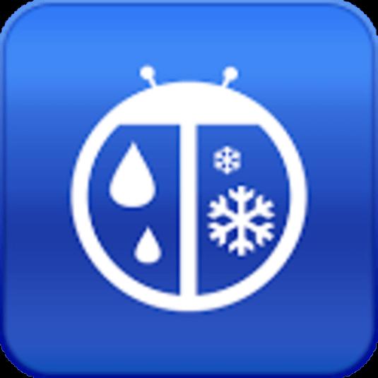weatherbug-08-535x535