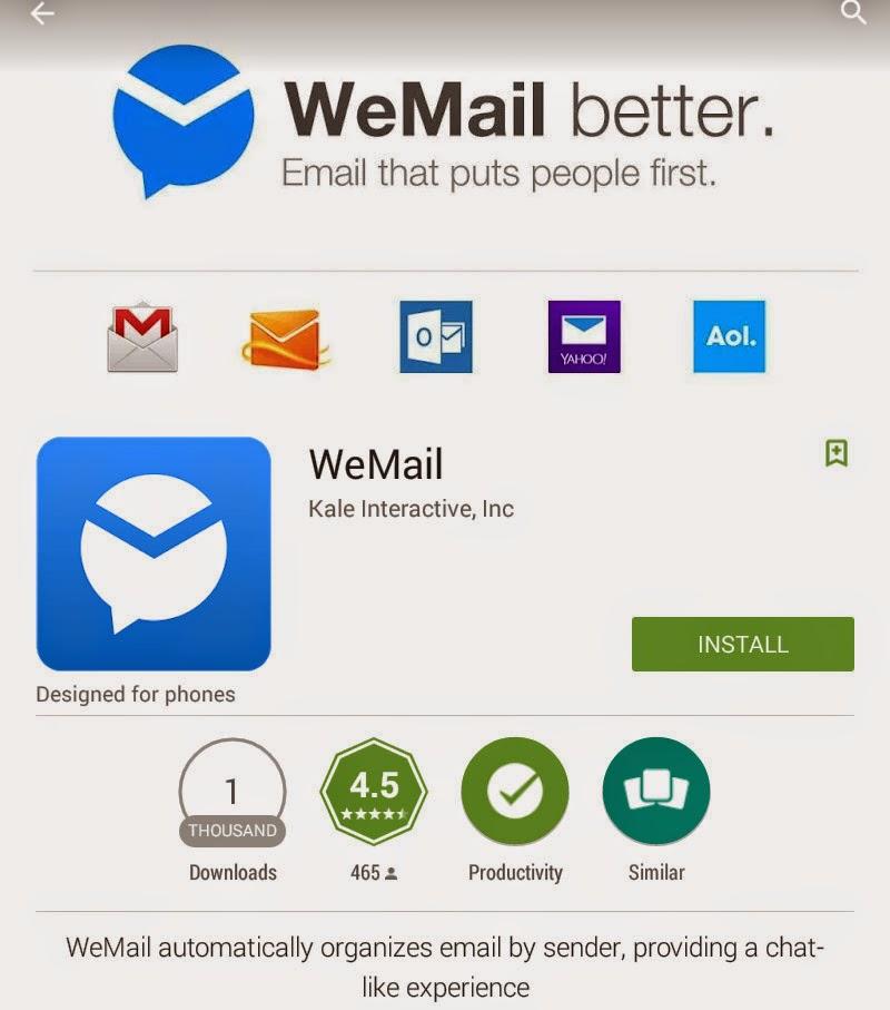 wemail_jilaxzone_android