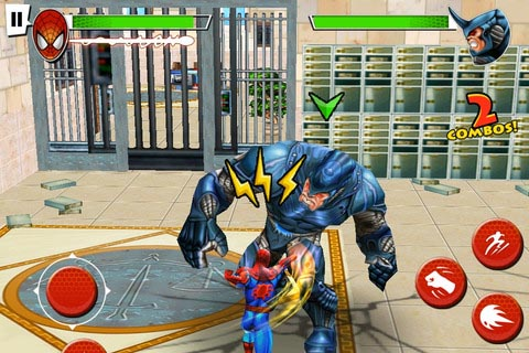 03_Spider-Man-Total-Mayhem-HD