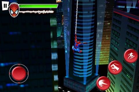1311169294_spider-man-total-mayhem-hd