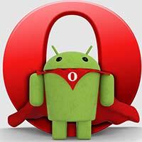 1423104249_opera-mobile-classic