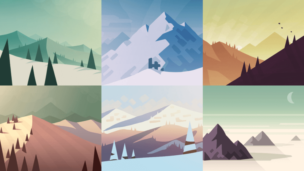 Alto's_Adventure_concept_art_-_01_Landscapes