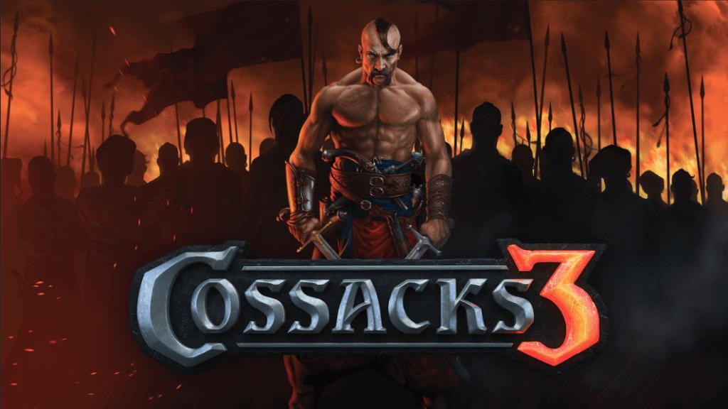 Cossacks3_1920.0-1065x599