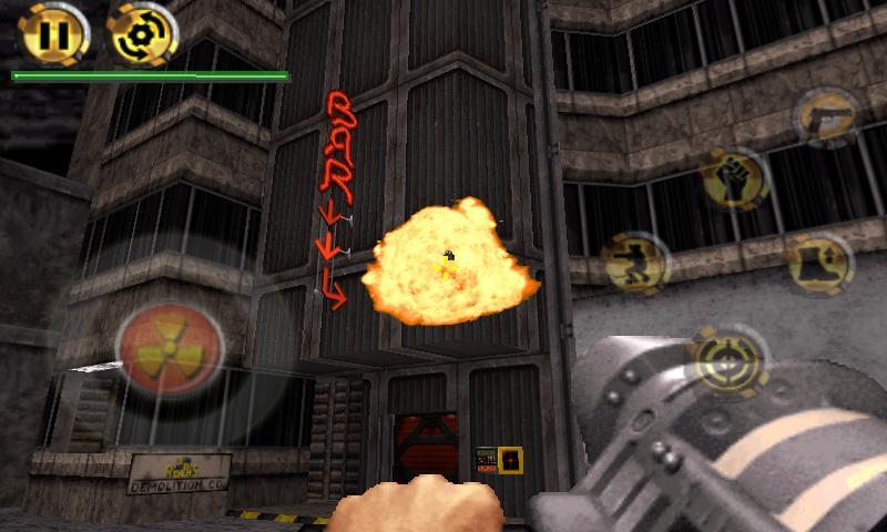 Duke Nukem 3D-3