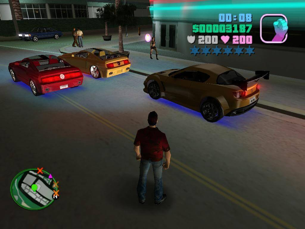 GTA-Vice-City-Cool-Modded-Sports-Cars-PC-Version-jhordan-the-penguin-oc-chracter-22244837-1024-768