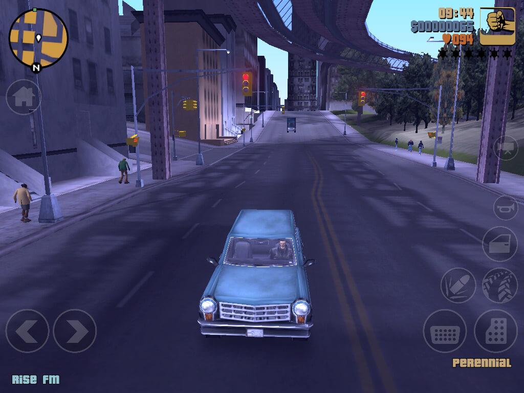 Grand-Theft-Auto-3-iPad