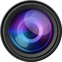 Hidden-Camera-Snapshot-logotip