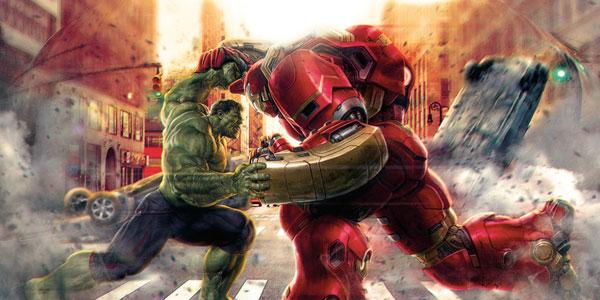 MARVEL-FUTURE-FIGHT-----SOVETYI-DLYA-BYISTROGO-STARTA