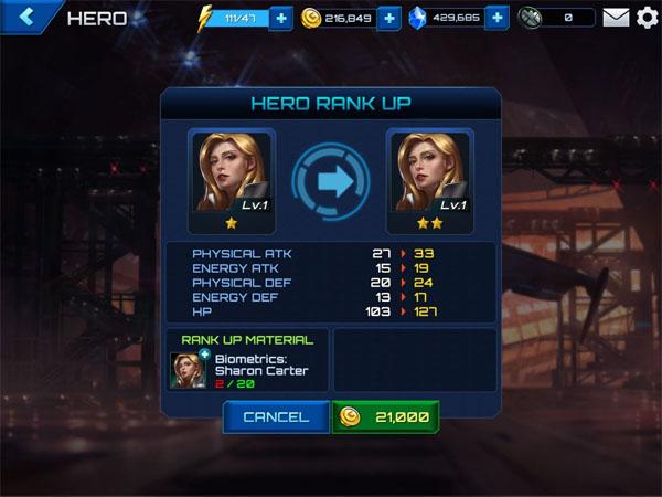 Marvel-Future-Fight2