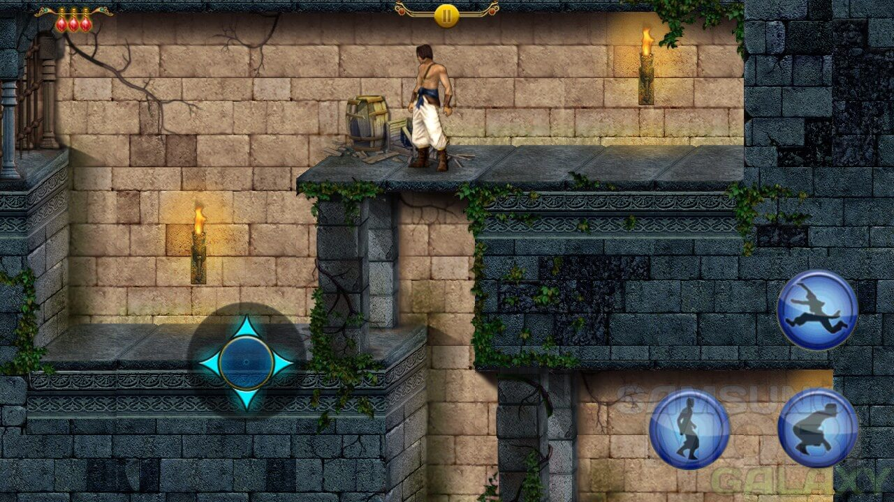 Prince_of_Persia_Classic_Samsung_Galaxy_S3_Note_2_Ace_5