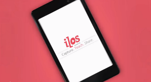 ilos-screen-recorder